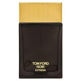 Tom Ford Noir Extreme eau de Parfum pentru barbati 100 ml foto