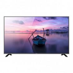 Televiziune Engel 50LE UHD 4K LED Negru