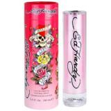 Christian Audigier Ed Hardy For Women eau de parfum pentru femei