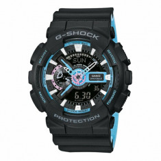 Ceas Casio G-Shock GA-110PC-1AER