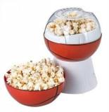 Aparat de facut floricele, popcorn