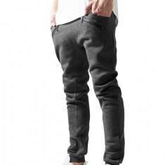 Pantaloni trening tur lasat barbati Urban Classics S EU