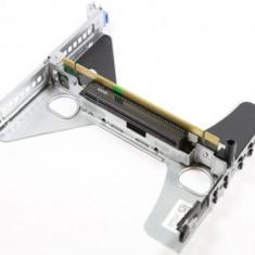 RISER BOARD PCIe X16 SLOT 2 CPU 2 DELL POWEREDGE R620 DP/N 6K9W2