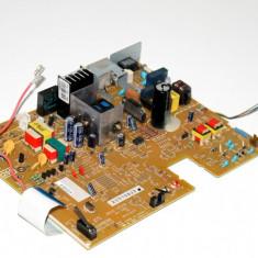 Engine control PC board HP LaserJet 1200 RG0-1029
