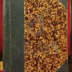 N. PETRASCU - MIHAIL EMINESCU - studiu critic , Bucuresti 1892