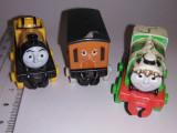 Bnk jc Thomas & Friends Minis - set jucarii