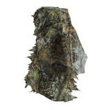 Masca fata DeerHunter Sneaky 3D