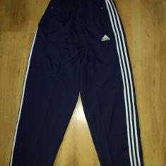 Pantaloni de trening Adidas căptușiti made in USA mărimea XXL