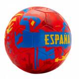 Minge Spania 2020 M5