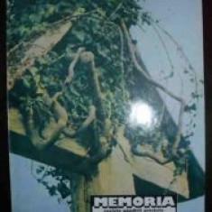 Memoria revista gandirii arestate 11