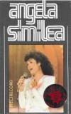 Caseta Angela Similea – Angela Similea, originala, ELECTRECORD