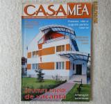 Revista CASA MEA nr.1 2000