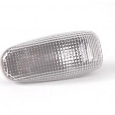 Lampa aripa Mercedes Sprinter, Vito, clasa E 40443