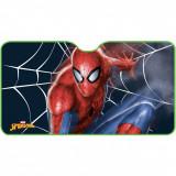 Parasolar pentru parbriz Spiderman Disney CZ10253 B3103346