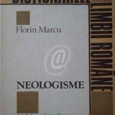 Neologisme (Ed. Stiintifica)