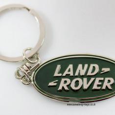 Breloc Land rover breloc cheie auto