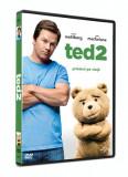 Ted 2 - DVD Mania Film