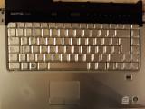 Dezmembrez Dell XPS M1530 PP28L - placa de bază defectă