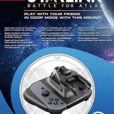 Starlink Battle For Atlas Mount Co-Op Pack Nintendo Switch