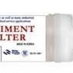 Filtru sediment bideuri electrice HDB-100 / HDB-330 / HDB-1500 / HDB-1500R by Hyundai Waco.