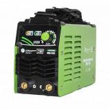 Invertor sudura Craft-Tec 320A, 320Ah, MMA, ELPROM