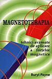 Magnetoterapia – carte