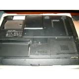Carcasa inferioara - bottom laptop Asus X50GL