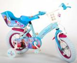 Bicicleta EL Disney Frozen 12 inch