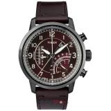 Ceas Timex Waterbury TW2R69200D7