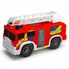 Masina de pompieri Play Dickie Toys Fire Rescue Unit