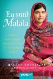 Cumpara ieftin Eu sunt Malala