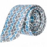 Cravata Prada