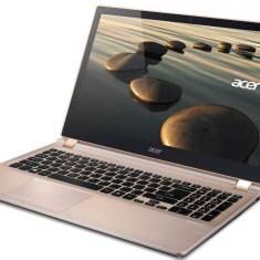 Piese Laptop Acer V5-572PG