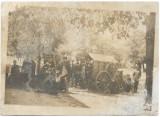 BM Trasuri militare romanesti transmisiuni si transmisionisti anii 1920