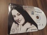 CD MARIA DRAGOMIROIU COLECTIE JURNALUL NATIONAL