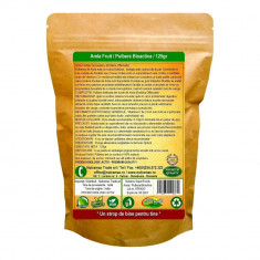 Amla pulbere liofilizata bioactiva 125g