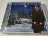 Bo Katzman Chor -3387, CD