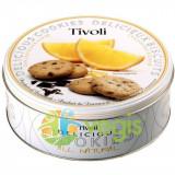 Fursecuri Tivoli Cu Ciocolata&Portocale 150gr