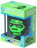Smart Egg Frankeinstein (dificultate 15)