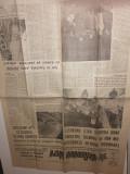 Cumpara ieftin LOT 2 ZIAR CUTREMUR 4 MARTIE 1977