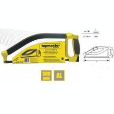 Bomfaier cu protectie 300mm, TopMaster