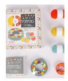 Kit Pentru Pompoane