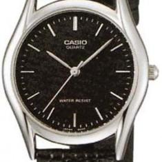 Ceas bărbătesc Casio MTP1094E-1A