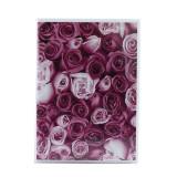 Album foto Anywhere Roses, 10x15, 36 poze, buzunare slip-in