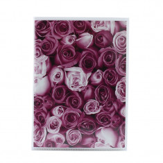 Album foto Anywhere Roses, 10x15, 36 poze, buzunare slip-in