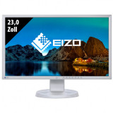 "Monitor LED, Diagonala 24"", Eizo EV2416W"