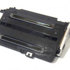 Laser scanner HP Color LaserJet CM3530 MFP RM1-5675
