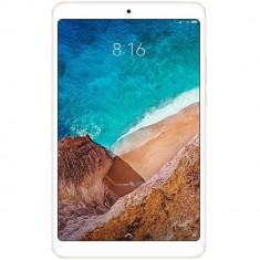Tableta Xiaomi Mi Pad 4 Plus 64GB 4GB RAM 4G Gold