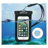 Husa Tellur TLL182261 subacvatica pentru telefon de 4 - 6.3inch