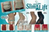 Slim Lift corset slabit